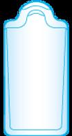 variation-fond-incline-escalier-romain-b