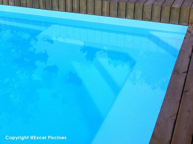 quelle-piscine-choisir.jpg