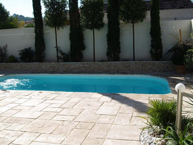 piscine-construction.jpg