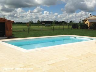 piscine-coque-8x4.jpg