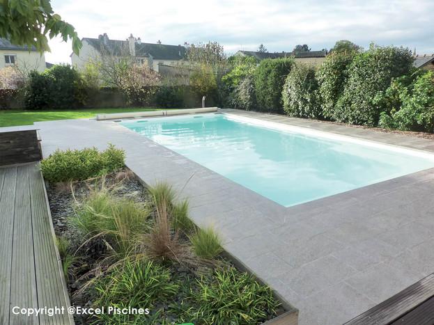 piscine-coque-prix.jpg
