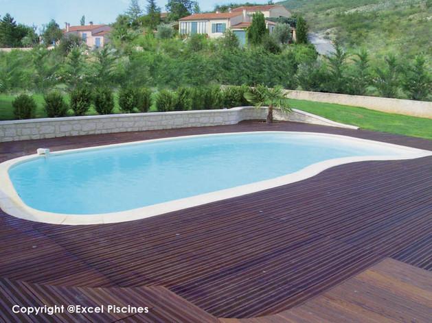 piscine-coque-haricot.jpg