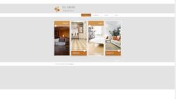 capture d'écran ramswebdesigner agence de communication 13
