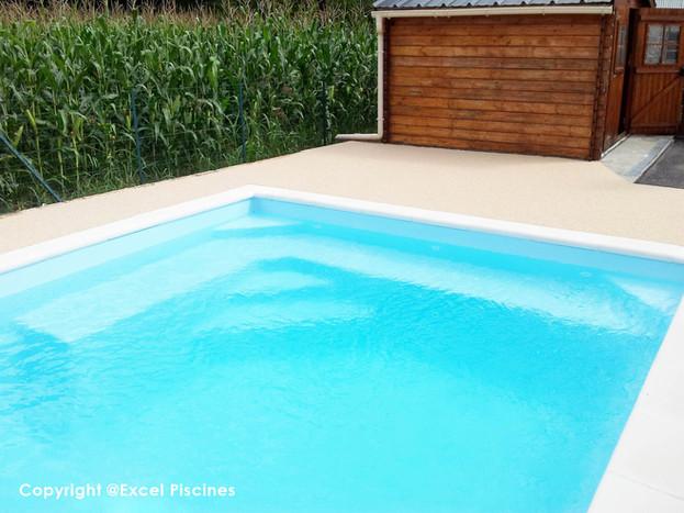 coque-de-piscine.jpg