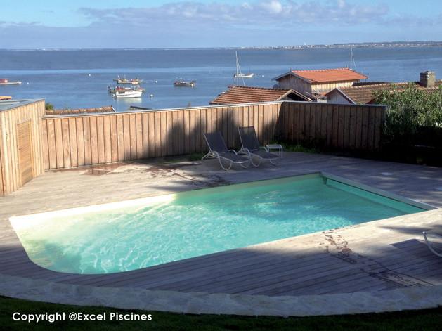 piscine-enterree-volet-imerge.jpg