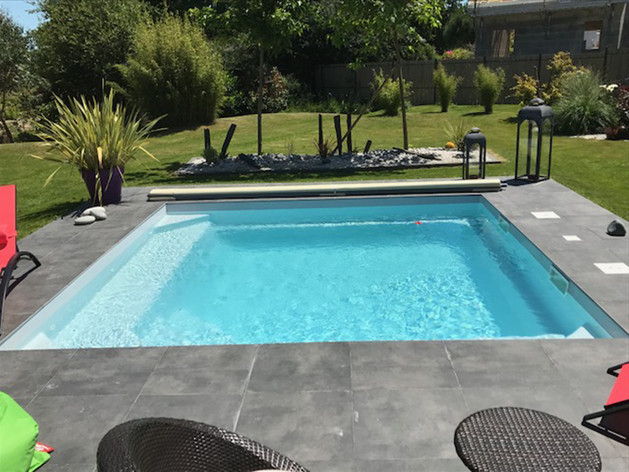 PARTITION 42-EXCELLENCE PISCINE2.jpg