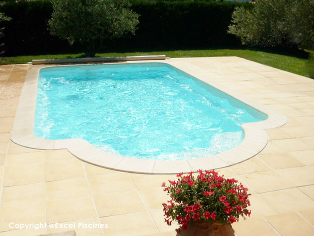 prix-construction-piscine.jpg