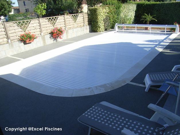 piscine-prix-coque-polyester.jpg