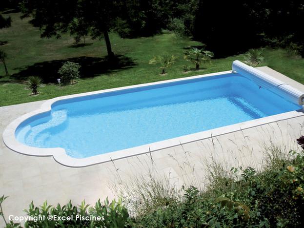 piscine-tarif.jpg