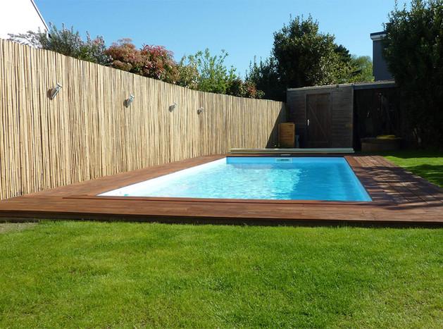 piscine-coque-riverso-73-3.jpg
