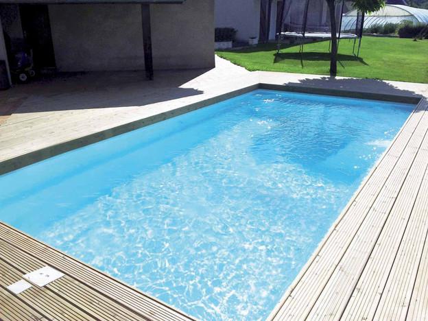 piscine-coque-riverso83-2.jpg