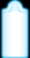 arpege-piscines-coque-polyester.png