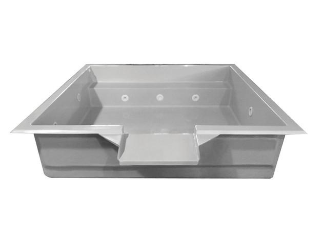 bassin-agrement-mini-piscine-1.jpg
