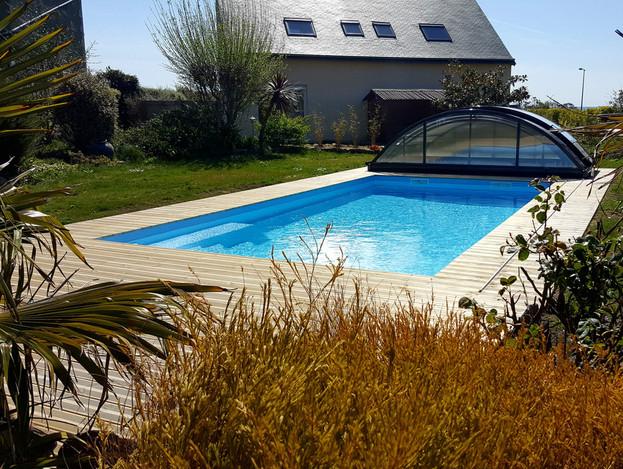 piscine-coque-bache-a-barres-riverso 83.