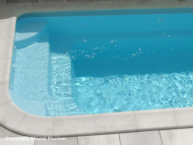 piscine-kit-excel-piscines.jpg