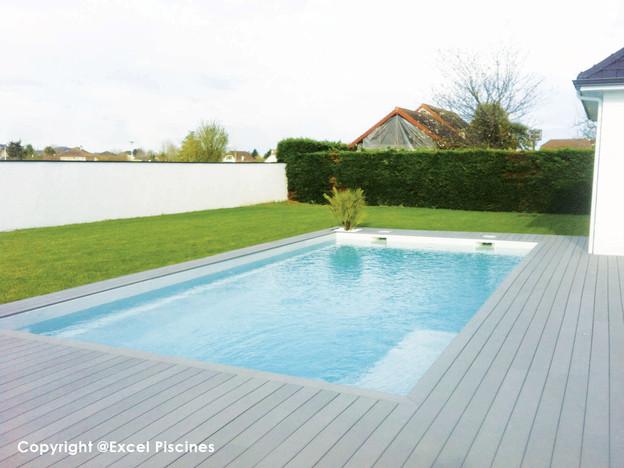 prix-coque-piscine.jpg