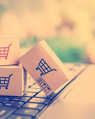 e-commerce ramswebdesiigner.jpg