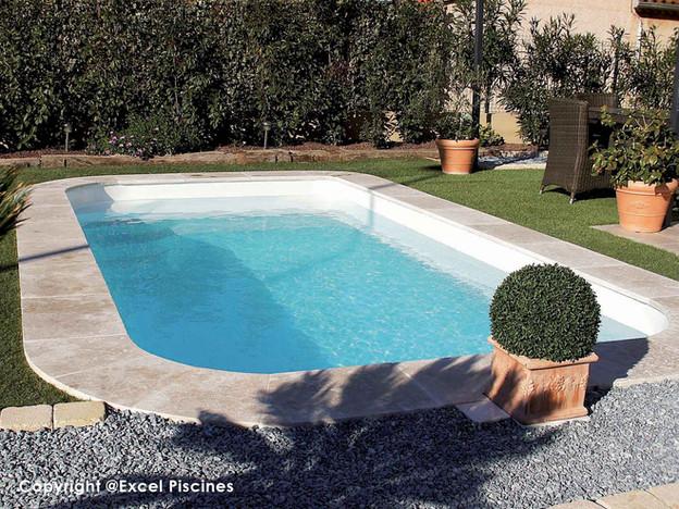 mini-piscine-concerto-50.jpg