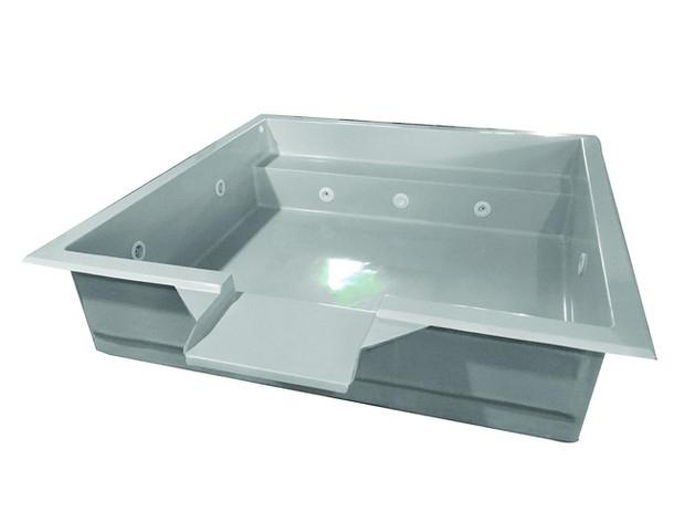 mini-piscine-bassin-agrement-2.jpg