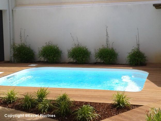 mini-piscine-coque-excel-piscines.jpg