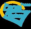 Logo-excel-sans-fond.png