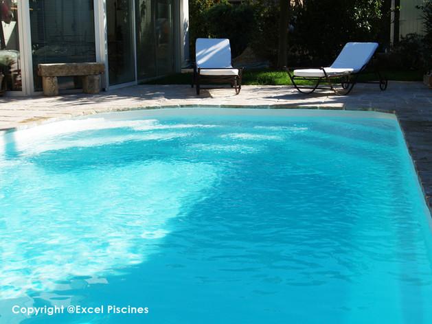 construction-de-piscine.jpg
