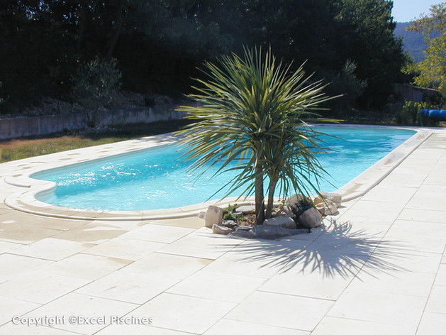 piscine-enterree.jpg