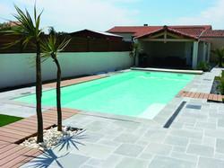 partition-98-blanche-2-excel-piscines