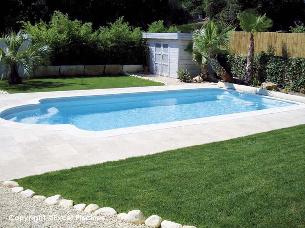 fabricant-piscine.jpg