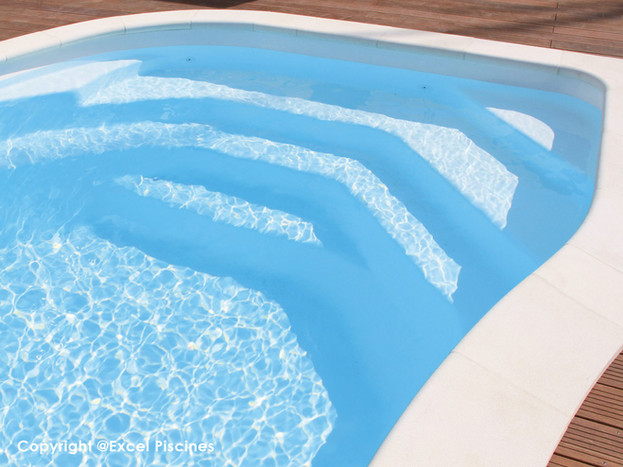 piscine-a-monter-soi-meme.jpg