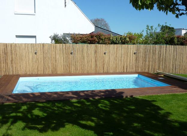 piscine-rectangulaire-coque Riverso 73-1
