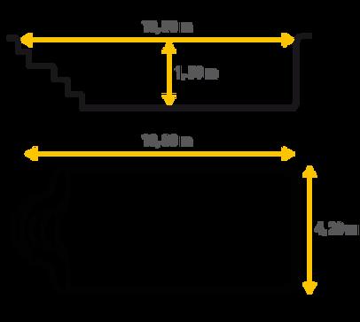 arpege108-fabrication-piscine-coque-exce