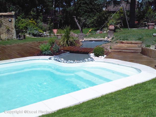 prix-piscine-creusee.jpg