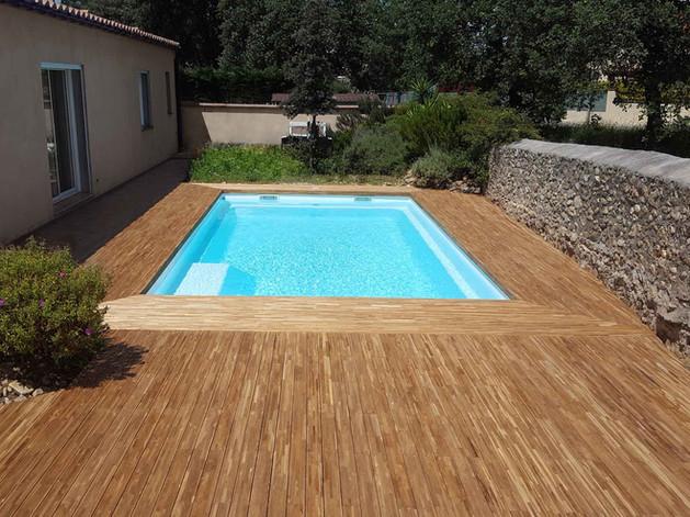 piscine-coque-polyester-riverso83-3.jpg