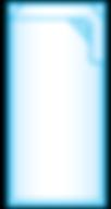 riverso-fond-plat-piscine-polyester-banq