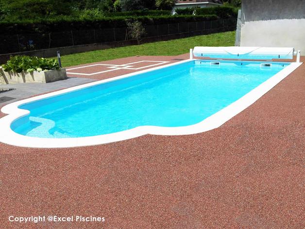 prix-piscine.jpg