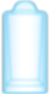 symphonie99-piscines-polyester-volet-imm