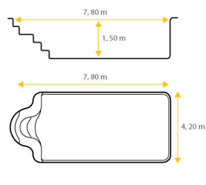 arpege72-fabrication-piscine-coque-excel