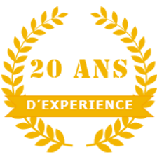 20-ans-experience-2.png