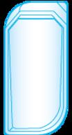 belcanto-fond-incline-piscine-polyester.