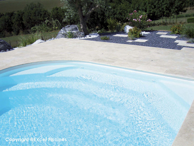 piscines-coques.jpg
