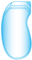 ovation-forme-arrondie-piscines-coque.pn