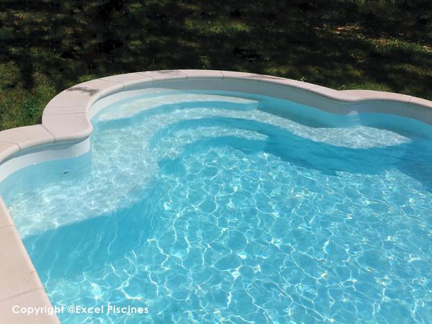 cout-constructeur-piscine.jpg