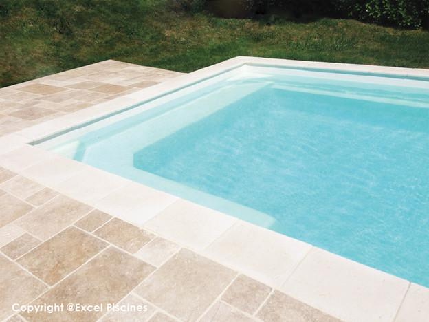 piscine-de-france.jpg