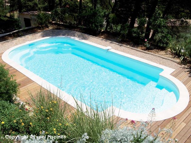 bolero-coque-polyester-piscines.jpg