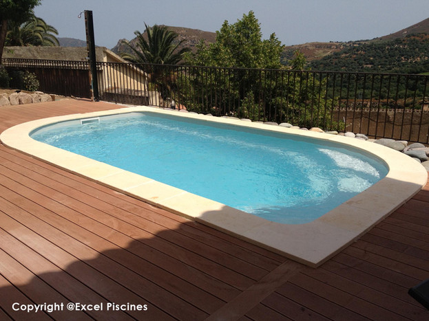 constructeur-piscine.jpg