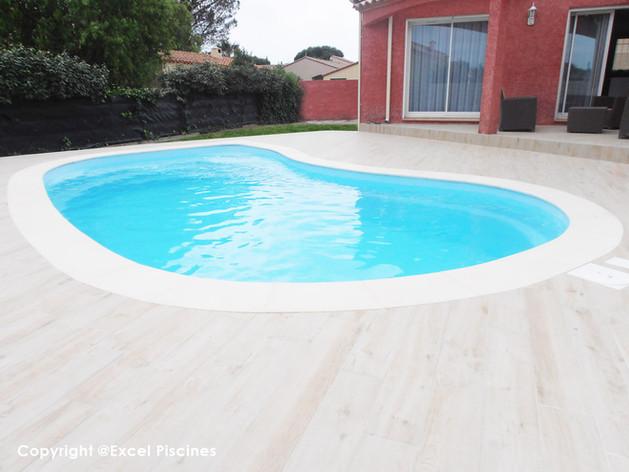 piscine-kit.jpg
