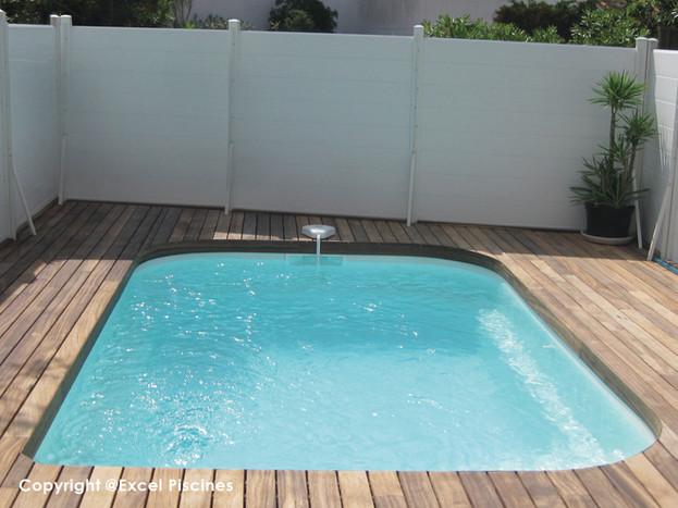 piscine-petite-excel-piscines.jpg