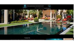 capture d'écran ramswebdesigner agence de communication 12