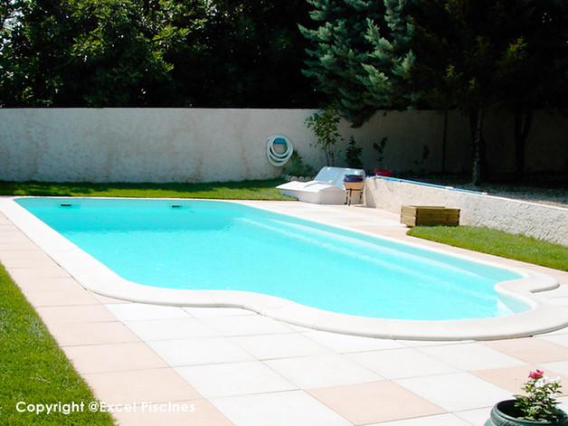 piscine-enterree.jpg